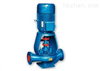 IRGB便拆式耐高温水泵