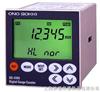 DG-4160数字式位移传感器用计数器