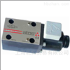 主要作用ATOS阿托斯DHI-0710 DC24V电磁阀