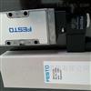 费斯托FESTO电磁阀CPE18-M1H-5J-1/4特征