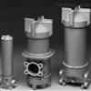 HYDAC蓄能器SBO140-1.4E1/112U-140AK详解