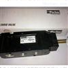 派克PARKER气动阀VA13-UWSH的温度要求