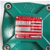ASCO阿斯卡12KBA4Z1ML00061电磁阀操作方式