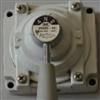 原装SMC手动角阀XMH-25的标准操作方法