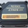 应用领域  基恩士KEYENCE传感器探头IL-600