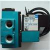 MAC电磁阀PPC034B-ACA-OBGC-BBO-9详解