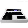 YD-AB3(2)生物组织摊烤烘片机