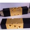 PNEUMAX电磁阀412. 32.0.12.S5的性能要求