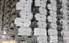 VS-020H-45MV/MM/S±5%给水泵振动传感器