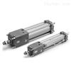 SMC气缸CDNA2L50-50J-D-Z73L的温度要求