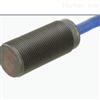 倍加福P+F传感器NBB20-U1-E0的检测标准