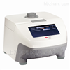 TC1000-S等度基因PCR扩增仪