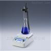 加热磁力搅拌器MS350-H/MS350/HP350