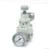保养方式SMC精密减压阀IR1020-01