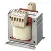 SIEMENS西门子TAM5742-5AT10-0FA1变压器