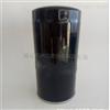 供应W11102机油滤清器W11102 一手货源