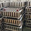 嘉辰高低压蜂窝电场板式等离子净化器模块